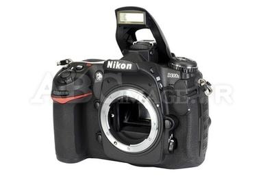Reflex Nikon D300S